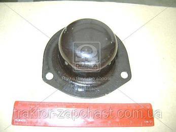 Кришка переднього колеса (вир-во МТЗ) А04.03.013-А, фото 2