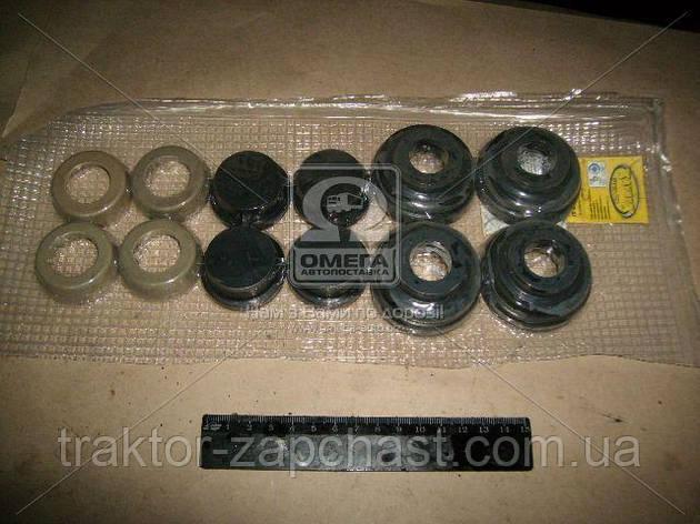 Р/к унифицированных шарниров рулевых тяг МТЗ, ЮМЗ, Т 40 (19938) А35.32.001, фото 2