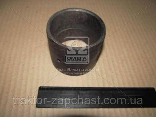 Втулка кронштейна (пр-во Украина) 70-4605032, фото 2
