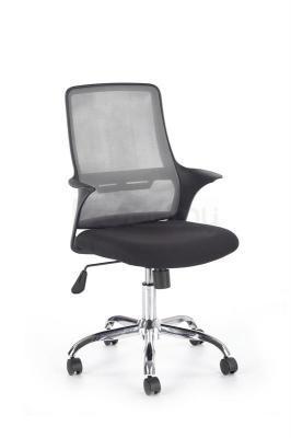 Компьютерное кресло AGEN Нalmar