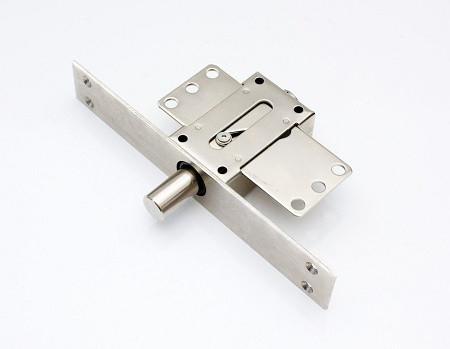 Девиатор Azzi Fausto D3/IW  -  распределитель, редуктор, распределитель тяг для бронированных дверей.