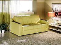 Який диван вибрати?