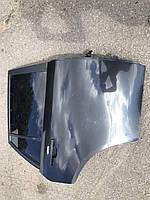 Дверь задняя правая Chery Tiggo T11, фото 1