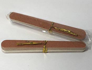 Набор пилок, 5 шт (длина 8 см)