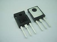 Полевой транзистор IRFP9240, TO-247 Оригинал.