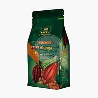 Cacao Barry - Молочный шоколад Alunga 41% - 1 кг