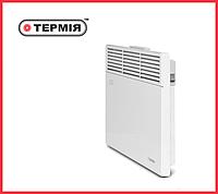 "Электроконвектор ""Термия""- ЭВНА 0.5/230С2 (мбш)"