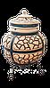 Тандыр Smoke Камень 3