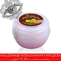 Кремовый ремувер CITRUS Neicha,15g Нейша