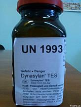 Dynasylan® TES