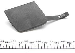Заглушка бампера (переднего) Renault Kangoo 2 II08-AUTOTECHTEILE505 0220 Размеры 58*47 мм.