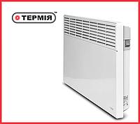 "Электроконвектор ""Термия""- ЭВНА  1.5/230С2 (мбш)"