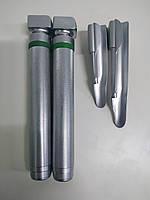 Ларингоскоп, фото 1