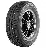 Зимние шины Bridgestone ICE CRUISER 7000S шип. 215/65R16 98T
