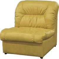 Кресло Титан-1Таймлесс
