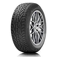 Зимние шины Tigar WINTER 205/55R16 91T