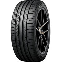 Летние шины Dunlop SP Sport MAXX 050+ 255/40R19 100Y