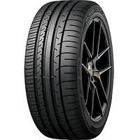 Летние шины Dunlop SP Sport MAXX 050+ 255/55R19 111W