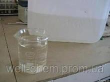 Винилсилан, промоутер адгезии, осушитель Dynasylan® VTMO