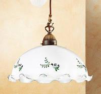 Подвесной светильник Kolarz 731.31.77 Nonna
