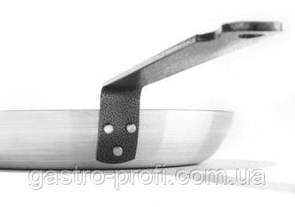Сковорода алюминиевая с мраморным покрытием 24 см 627617, фото 2