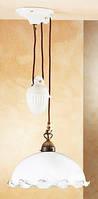 Подвесной светильник Kolarz 731.31.74 Nonna