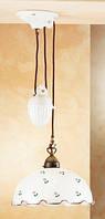 Подвесной светильник Kolarz 731.31.71 Nonna