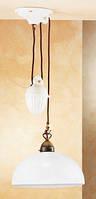Подвесной светильник Kolarz 731.31.54 Nonna