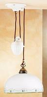 Подвесной светильник Kolarz 731.31.51 Nonna