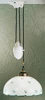 Подвесной светильник Kolarz 731.31.26 Nonna