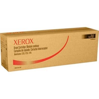 Драм-картриджи Xerox 013R00624 7228/7328