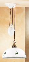 Подвесной светильник Kolarz 731.31.101 Nonna