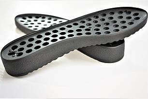 Подошва для обуви женская 3276 р.36,39, фото 2