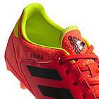 Полупрофессиональные бутсы Adidas Copa 18.2 FG (DB2444) Оригинал, фото 4