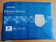 Подгузники для взрослых Attends McKesson Regular
