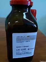 Гексаметилдисилазан, гидрофобизатор Dynasylan® HMDS