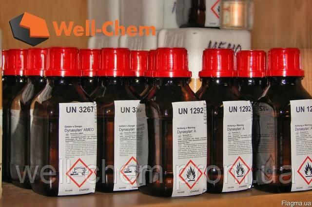 Dynasylan® Sivo Clear EC