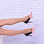 Женские туфли 1088, фото 3