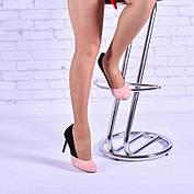 Женские туфли 1088, фото 2