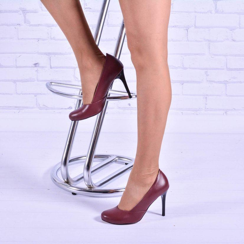 Женские туфли 1088
