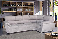 Угловой диван Монреаль (лучшее качество гарантируем) -5% Николаев Херсон Одесса