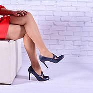 Женские туфли 1089, фото 3