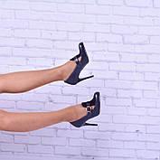 Женские туфли 1089, фото 2