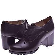 Женские туфли 1092, фото 2