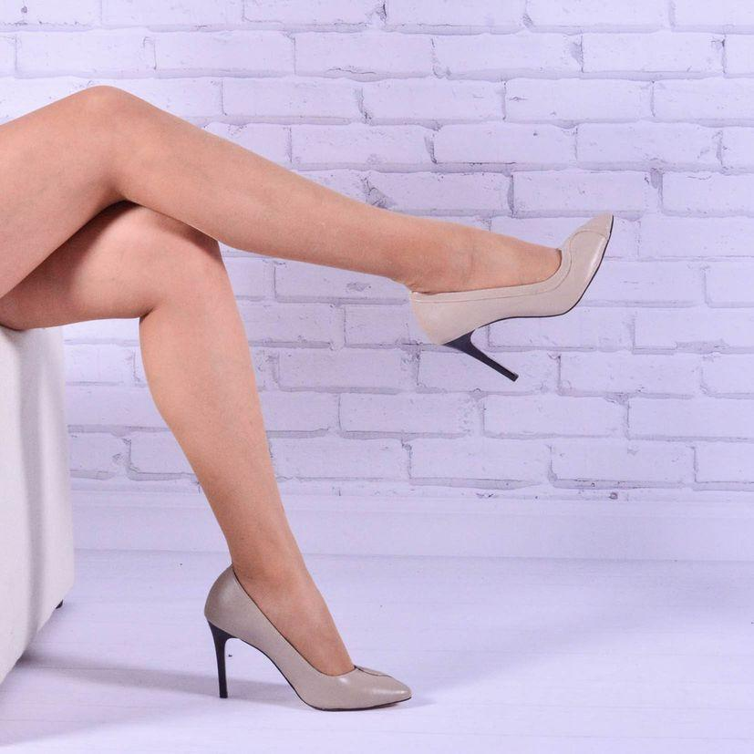 Женские туфли 1085
