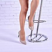 Женские туфли 1085, фото 3