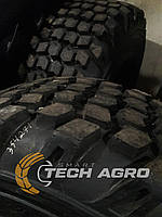 Шина 16 9 28 клюшка на погрузчик Armour TI 200 шина на JCB 3CX 4CX