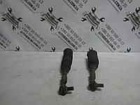 Рулевая тяга с наконечником AUDI A4 b6 - b7