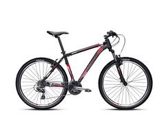Горный велосипед MTB KARBON TRACING R15