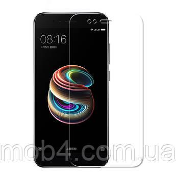 Защитное стекло для Xiaomi (Ксиоми) Mi A1 / 5X